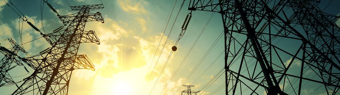 Utilities Law